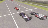 F1 2011 - Screenshots - Bild 30