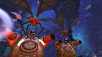 Rayman 3: Hoodlum Havoc HD - Screenshots - Bild 5