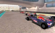 F1 2011 - Screenshots - Bild 14