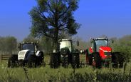 Agrar Simulator 2012 - Screenshots - Bild 12 (PC)