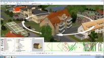 Eisenbahn.exe Professional 8.0 - Screenshots - Bild 5