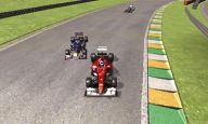 F1 2011 - Screenshots - Bild 18