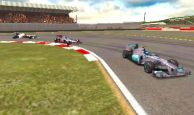 F1 2011 - Screenshots - Bild 11