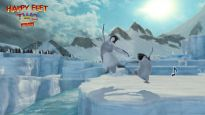 Happy Feet 2: Das Videospiel - Screenshots - Bild 3