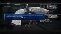 Final Fantasy XIII-2 - Screenshots - Bild 30