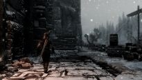 The Elder Scrolls V: Skyrim - Screenshots - Bild 30