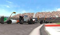 F1 2011 - Screenshots - Bild 4