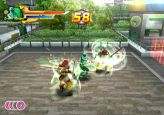Power Rangers Samurai - Screenshots - Bild 54