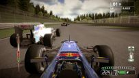 F1 2011 - Screenshots - Bild 38