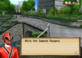 Power Rangers Samurai - Screenshots - Bild 91