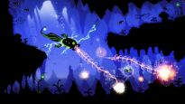 Alien Spidy - Screenshots - Bild 4