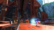 Sonic Generations - Screenshots - Bild 31