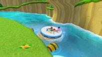 Mario & Sonic bei den Olympischen Spielen: London 2012 - Screenshots - Bild 40