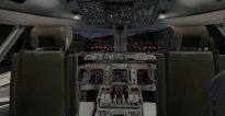 X-Plane 10 - Screenshots - Bild 2