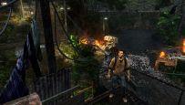 Uncharted: Golden Abyss - Screenshots - Bild 1