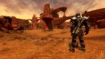 Kingdoms of Amalur: Reckoning - Screenshots - Bild 7