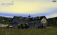 Agrar Simulator 2012 - Screenshots - Bild 21 (PC)