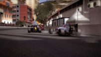 F1 2011 - Screenshots - Bild 34