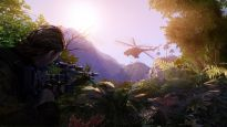 Sniper: Ghost Warrior 2 - Screenshots - Bild 6
