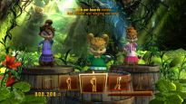Alvin and the Chipmunks: Chipwrecked - Screenshots - Bild 24