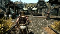 The Elder Scrolls V: Skyrim - Screenshots - Bild 26
