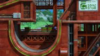 Sonic Generations - Screenshots - Bild 16