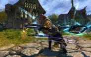 Kingdoms of Amalur: Reckoning - Screenshots - Bild 2