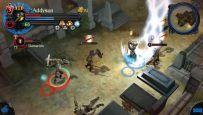 Dungeon Hunter: Alliance - Screenshots - Bild 4