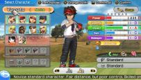 Everybody's Golf - Screenshots - Bild 5