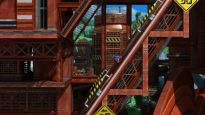 Sonic Generations - Screenshots - Bild 15