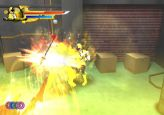 Power Rangers Samurai - Screenshots - Bild 77