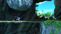 Sonic Generations - Screenshots - Bild 5