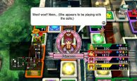 Fortune Street - Screenshots - Bild 29