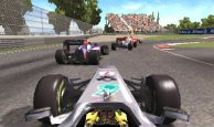 F1 2011 - Screenshots - Bild 33