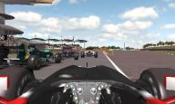 F1 2011 - Screenshots - Bild 27