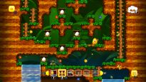 Toki Tori - Screenshots - Bild 9