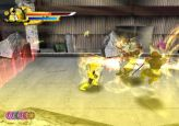Power Rangers Samurai - Screenshots - Bild 76
