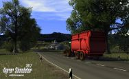 Agrar Simulator 2012 - Screenshots - Bild 18 (PC)