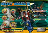 Power Rangers Samurai - Screenshots - Bild 89