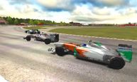F1 2011 - Screenshots - Bild 12