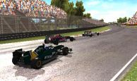 F1 2011 - Screenshots - Bild 21