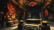 The Elder Scrolls V: Skyrim - Screenshots - Bild 23