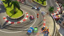 Bang Bang Racing - Screenshots - Bild 10
