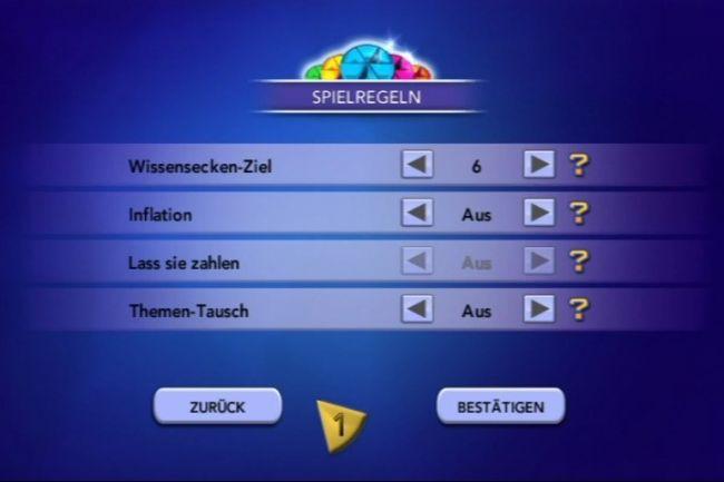 Trivial Pursuit Wetten & Gewinnen - Screenshots - Bild 15