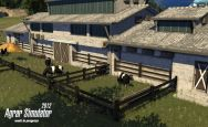 Agrar Simulator 2012 - Screenshots - Bild 16 (PC)