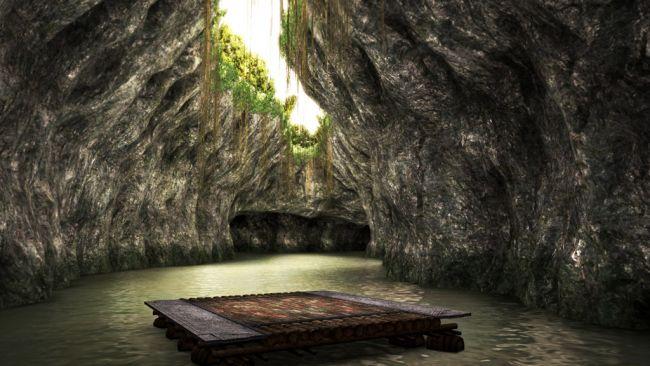 Soul Calibur V - Screenshots - Bild 47