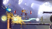 Rayman Origins - Screenshots - Bild 19
