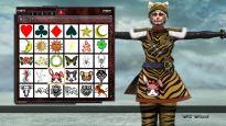 Soul Calibur V - Screenshots - Bild 17