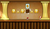 Fortune Street - Screenshots - Bild 19