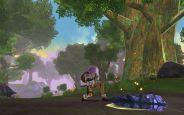 Lime Odyssey - Screenshots - Bild 29
